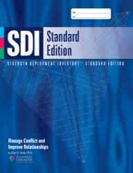 SDI Cover