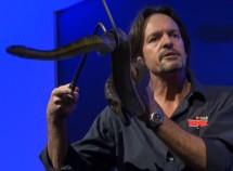Snakeholder management