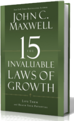 Maxwell-15laws