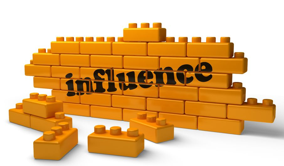 http://www.actknowledge.com/wordpress/wp-content/uploads/influence-wall-123rf.jpg